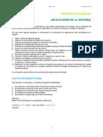 31. Aplicaciones de la Integral.pdf
