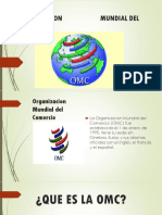 ORGANIZACION MUNDIAL DEL COMERCIO.pptx
