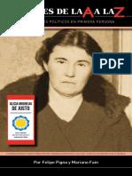 Alicia Moreau de Justo de la A a la Z.pdf