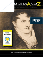 Belgrano de la A a la Z.pdf