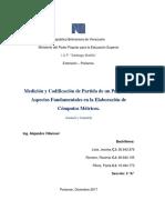 unidad I y II computos metricos.docx
