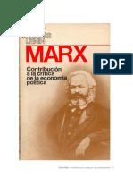 marx-carlos-contribucion-a-la-critica-de-la-economia-politica1.pdf