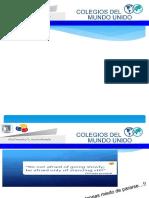 Diapositiva_11_Cresimiento_Y_Evolucion.pptx