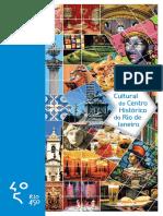 !PMRJ. Guia-Cultural-Centro-do-Rio-v2.pdf