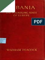 albaniafoundling00peac.pdf