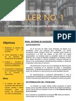 taller1_iea2 (1).pdf
