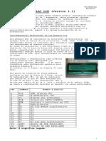 TEORIALCDV1.pdf