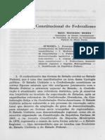 317973750 Laurence Bonjour Ann Baker Filosofia Textos Fundamentais Comentados Artmed 2010
