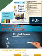 ABEL PRESENTACION.pptx
