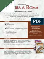 gloria-a-roma-es.pdf