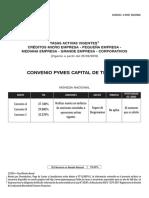 tarifario-convenio-pymes-capital-trabajo-12-01-2018.pdf