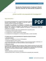 DAAD_s.f._Como_escribir_proyectos.pdf