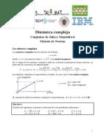 2017-03-11_MR_DinamicaCompleja.pdf