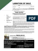 POS_LACA_DC10044778_20180210