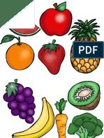 alimentos plato del buen comer lilo.pptx