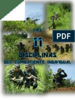 11 Disciplinas(1).pdf