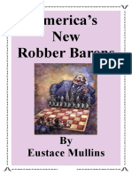 Americas New Robber Barons.pdf
