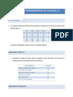 Evaluacion 2 A