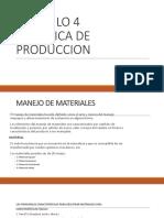 CAPITULO 4 LOGISTICA DE PRODUCCION-1.pptx