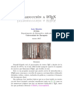 latex_Manual.pdf