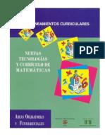 Lineamintos Nuevas-Tecnologias-y-Curriculo-de-Matematicas.pdf