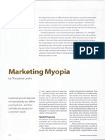 levit_1960_marketing myopia.pdf
