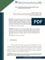 5462-19817-1-PB.pdf