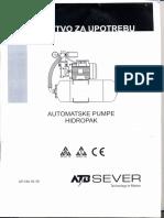 146053808-Uputstvo-Za-Upotrebu-HIDROPAKA.pdf