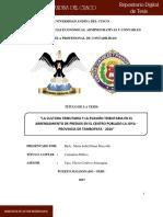 María_Tesis_bachiller_2017.pdf