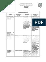 AUTONOMÍA CURRICULAR CUADRO 166.docx