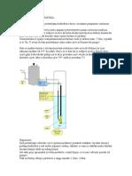 180254031-POSTAVLJANJE-HIDROFORA.pdf