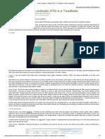GTD mais simples e fácil.pdf