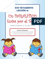 UN PARALITICO.pdf