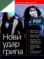 dodatak novigrip.pdf