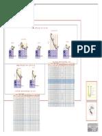 Planos Perfil-sal 03 (a1) Perfil Red Colectora