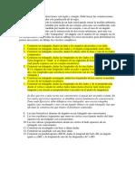 LabConstrucciones.docx