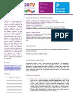 Pichintun-Manaunninorapanui.pdf