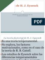 Tdah Guia Profesores.pdf