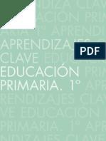 1LpM-Primaria1grado_Digital.pdf