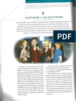 LIBRO SALUD Y ADO 5 UNIDAD.pdf