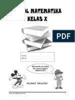 LKS_Matematika_Kelas_X_Semester.docx