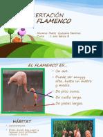 disertacion flamenco.pptx