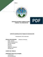 ESPECIFICACIONES_tesis_abreviada