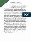 Bettelheim, B. y E. Sylvester (1958) - A Therapeutic Milieu.pdf