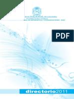 Directorio Unal.pdf