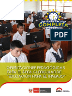 Orientaciones pedagógicas EPT 17.03 MGJ.pdf