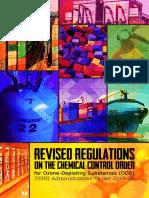 DAO 2013-25  CCO ODS.pdf
