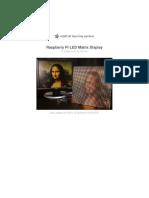 raspberry-pi-led-matrix-display.pdf