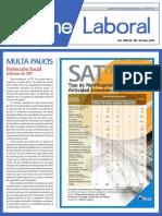 14.10 IL CASACION N° 2061-2009 LIMA.pdf