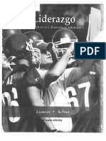LIDERAZGO_ACHUA.pdf